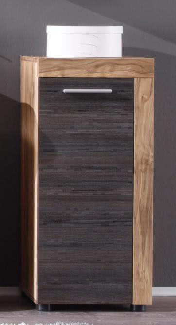 kommode nu baum dunkelbraun. Black Bedroom Furniture Sets. Home Design Ideas
