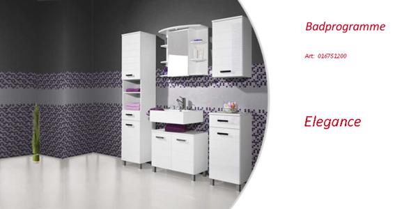 ihr online m belhaus k chenstudio mit top preisen besten service. Black Bedroom Furniture Sets. Home Design Ideas