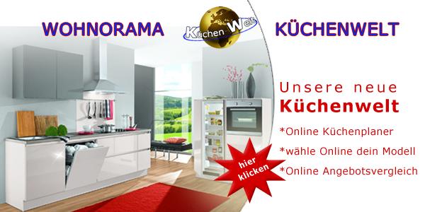 Online Küchenplaner