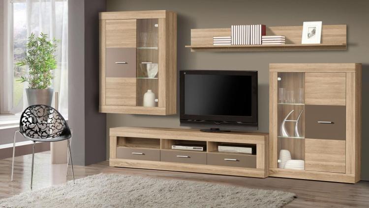 wohnw nde m belpiraten die neuesten innenarchitekturideen. Black Bedroom Furniture Sets. Home Design Ideas