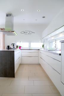 Wohnorama-Küchenwelt Referenzen