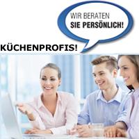 K che k chenstudio k chenplaner wohnorama ingolstadt for Kuchenstudio ingolstadt